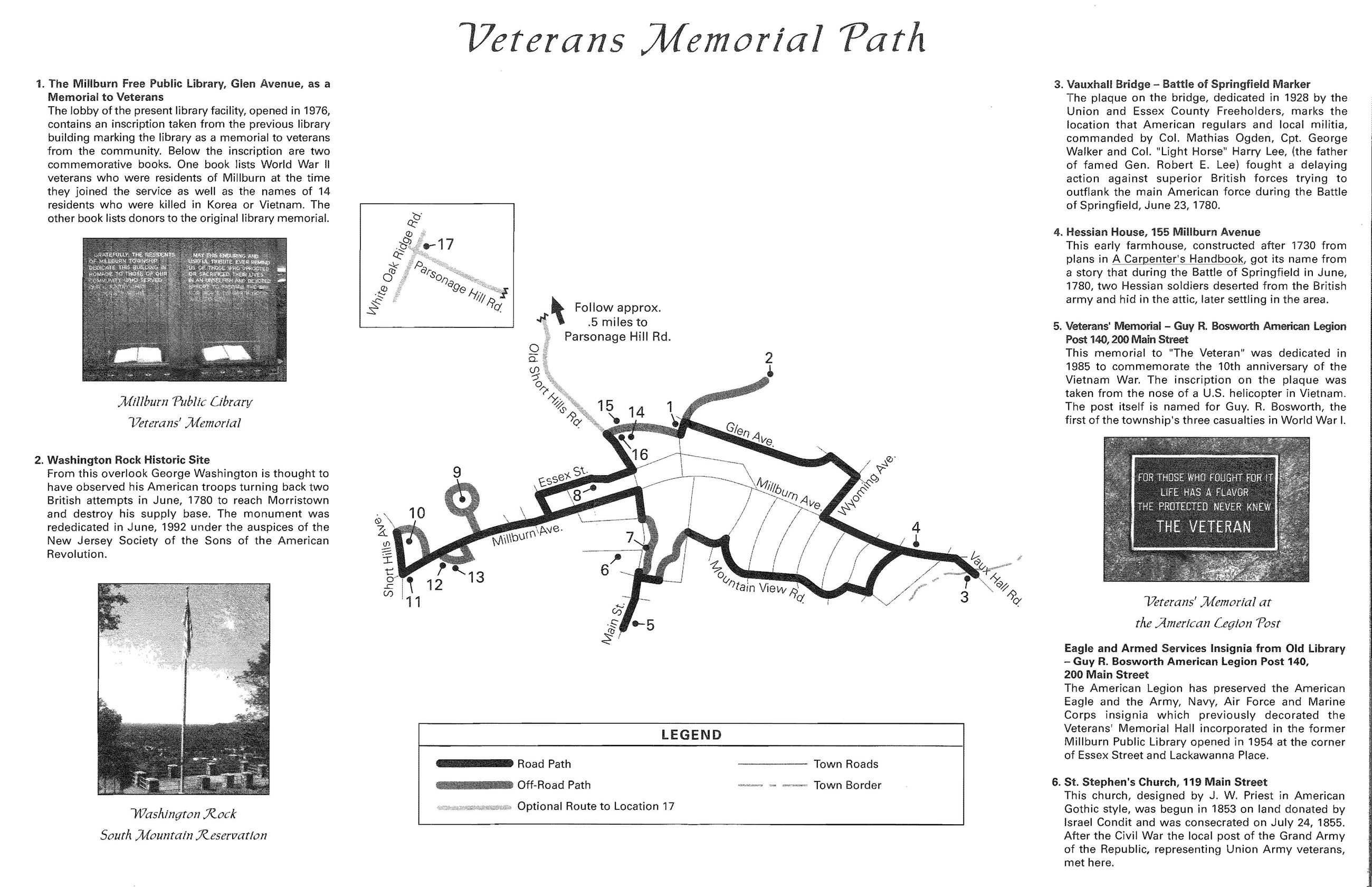 Veterans Memorial Path_Page_1