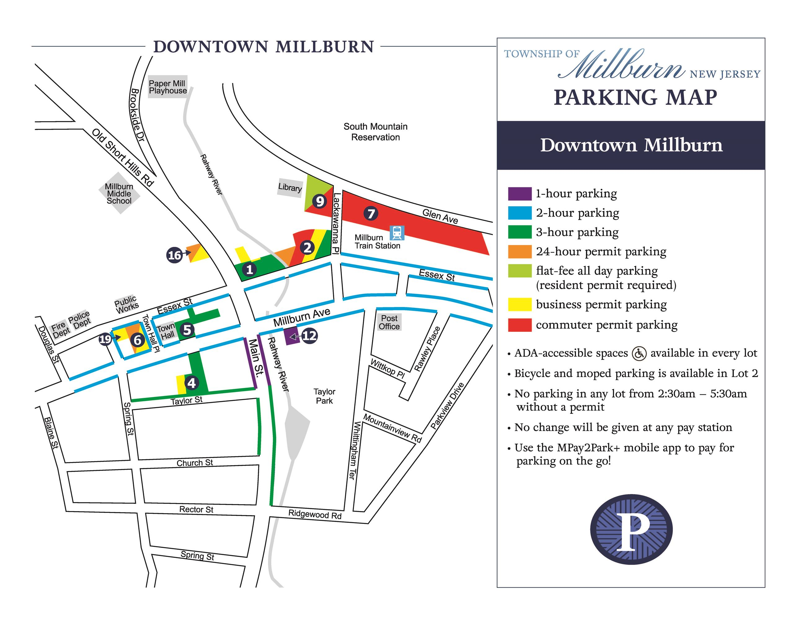 millburn_parking_FINAL_Page_2