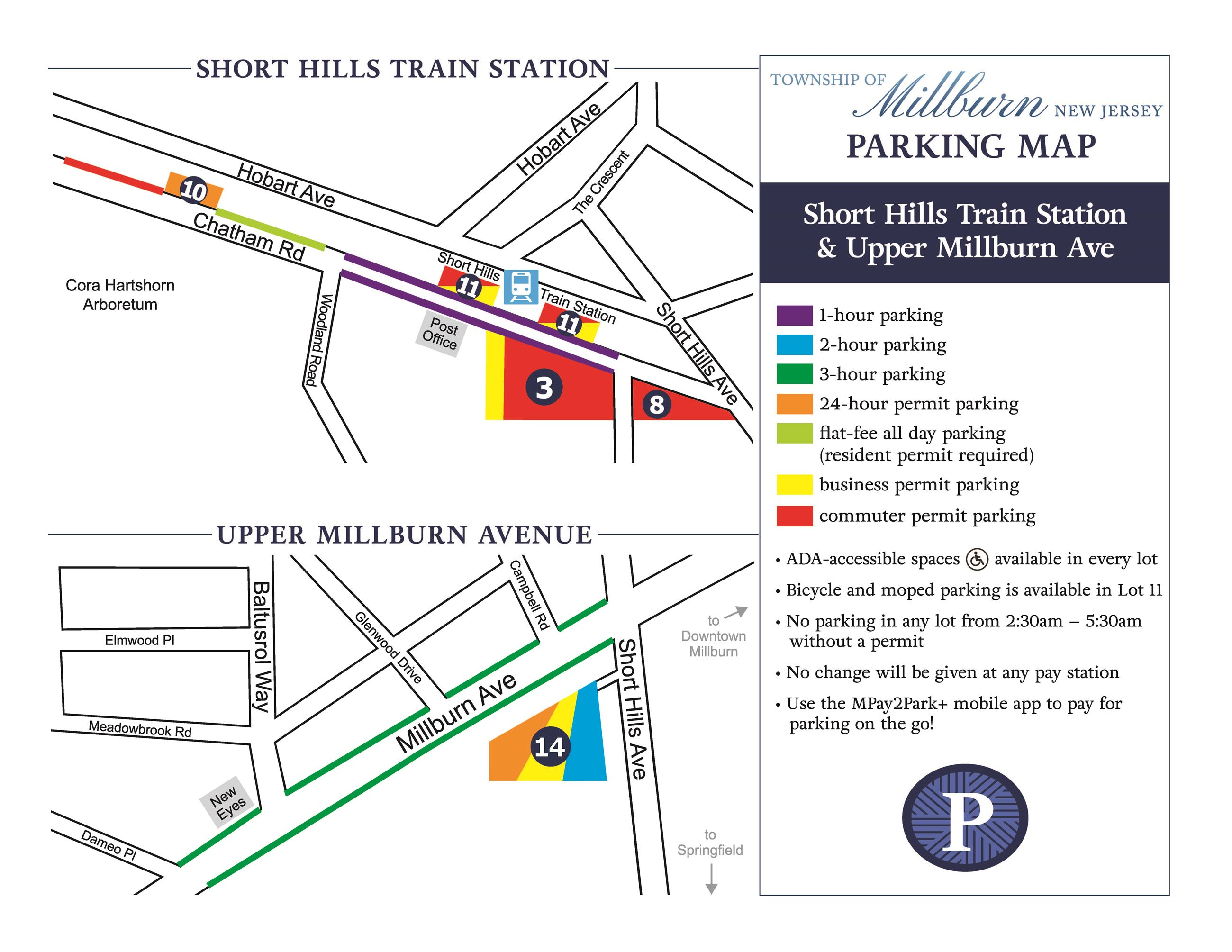 millburn_parking_FINAL_Page_1