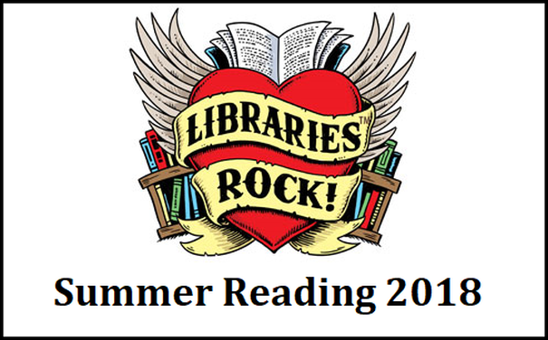 libraries_rock_1