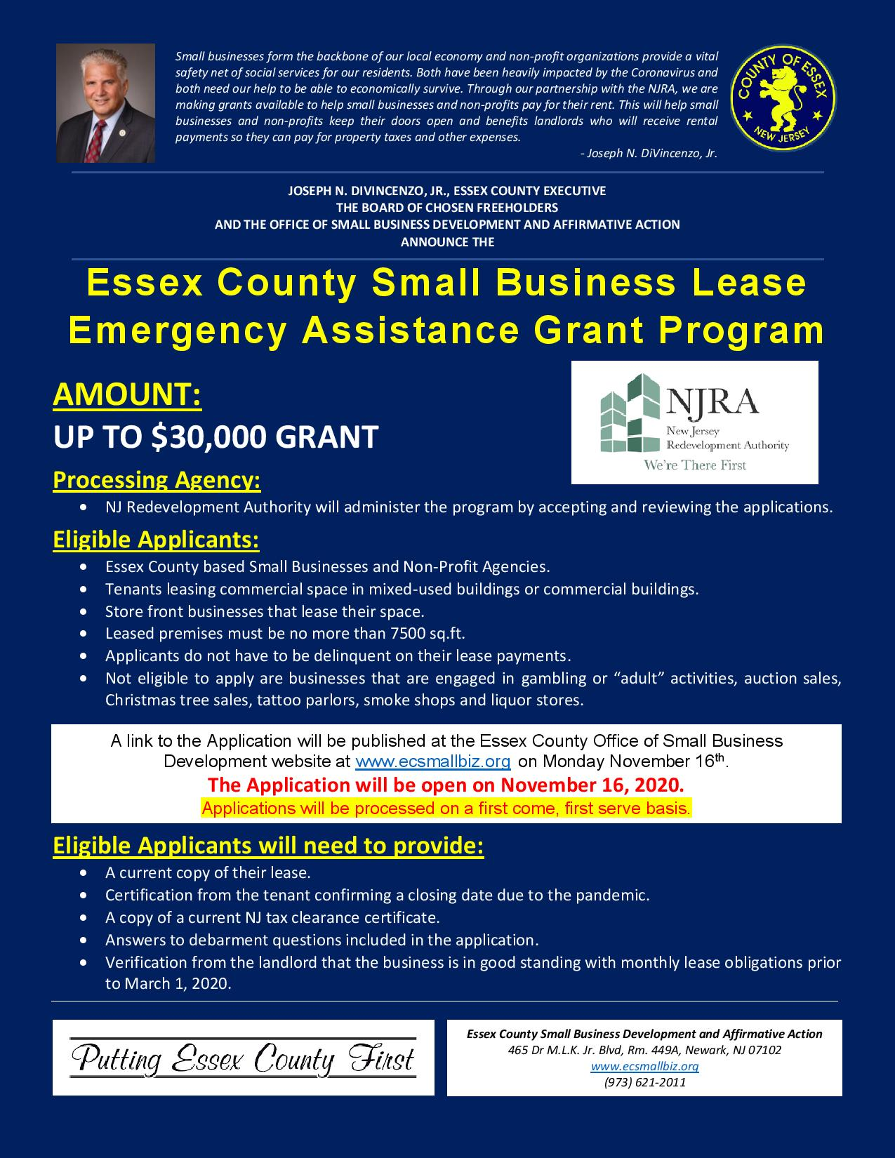 Essex-County-Small-Business-Lease-Emergency-Assistance-Grant-NJRA