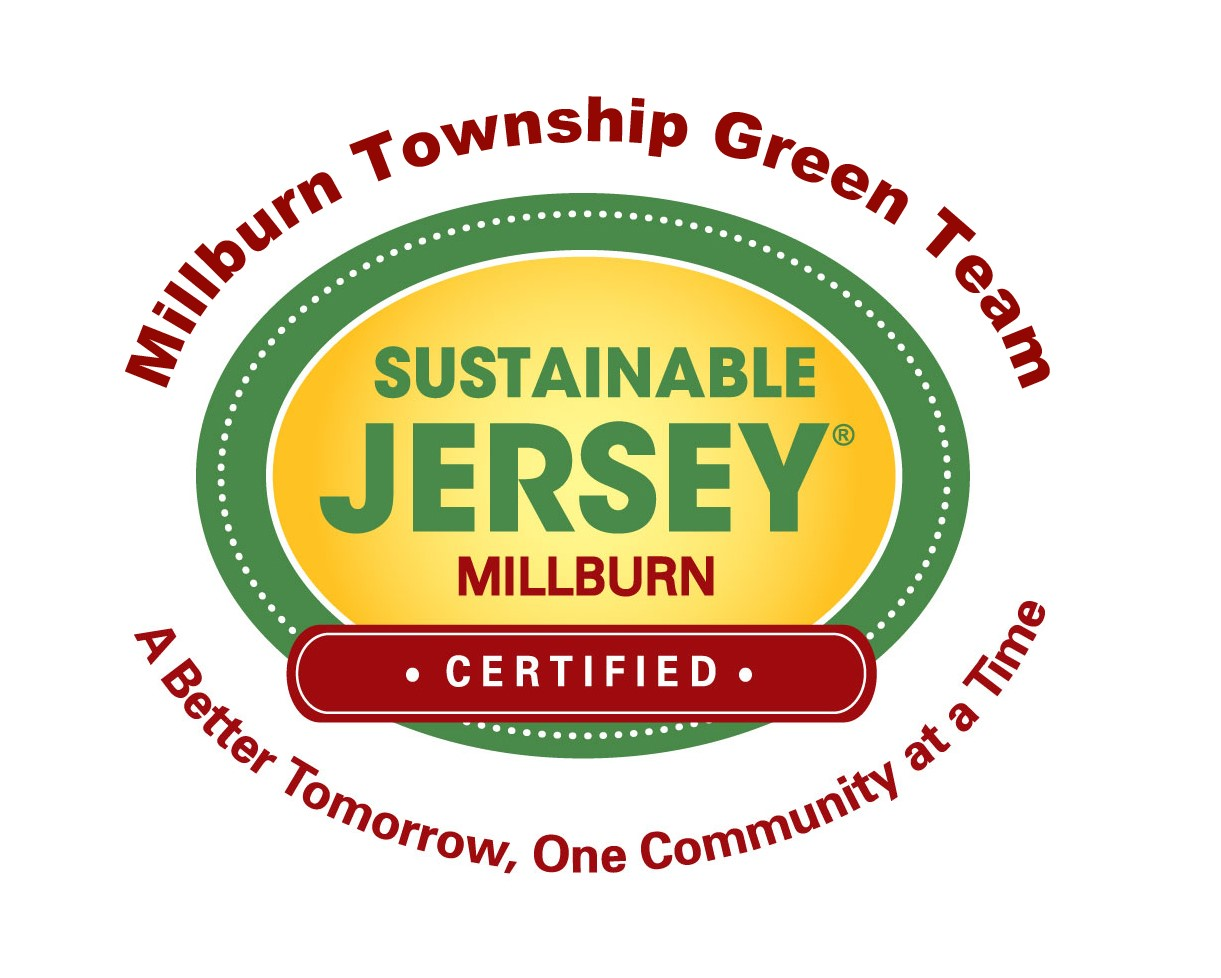 Millburn Township Green Team Logo.jpg