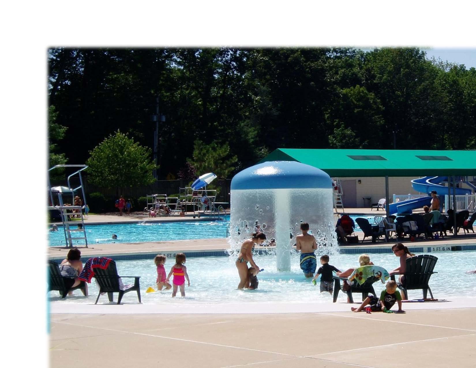 Millburn township nj official website - White oak swimming pool opening times ...