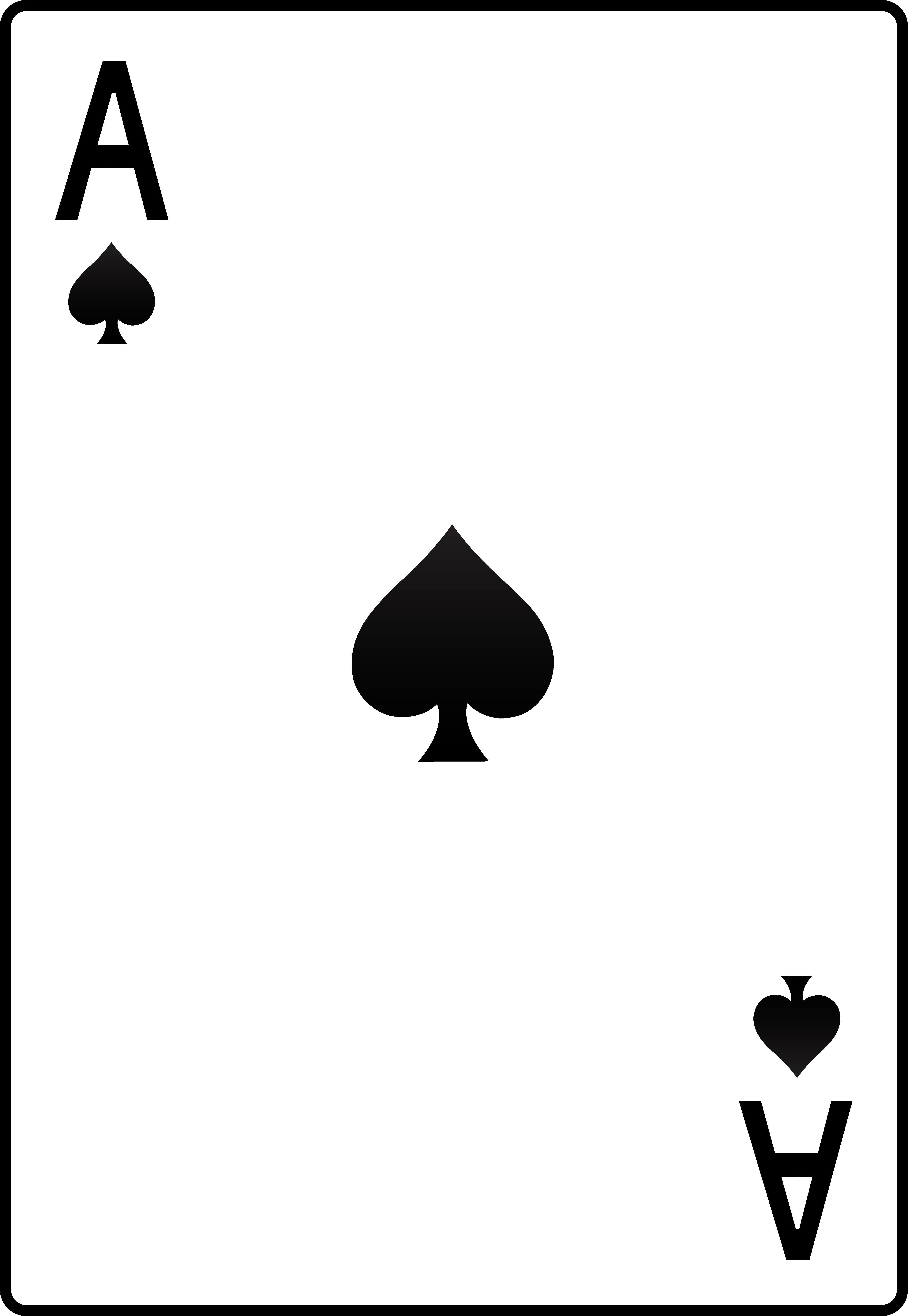 ace_of_spades.png